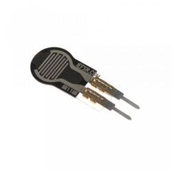 - 0.25′′ Kuvvete Duyarlı Dairesel Sensör