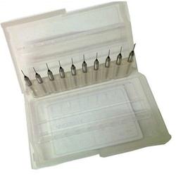 - 0,4mm Nozzle Drill