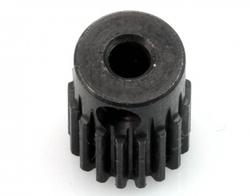- 0.5M Paslanmaz Çelik Pinyon Dişli 17T