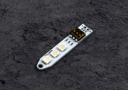 Jsumo - 12V RGB Stick Modül