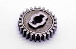 - 1M 26 Diş Steel Gear