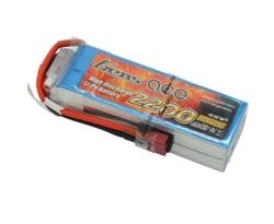 - 2200mAh 14.8V 25C 4S LiPo Batarya | Lipo Pil