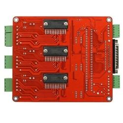3 Eksen CNC Kontrol Kartı TB6560 3A - Thumbnail
