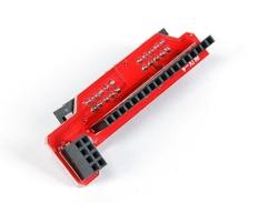- 3D Printer Reprap Ramps 1.4 Akıllı Bağlantı Kartı