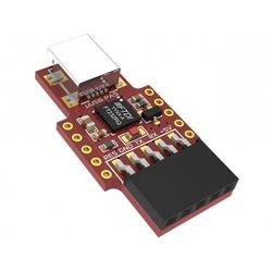 - 4D Mikro USB Programlayıcı Adaptörü - 4D Systems uUSB-PA5