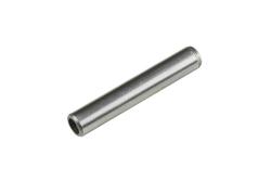 Jsumo - Ø5 x 30mm Sertleştirilmiş Çelik Mil (M3 Vida Delikli)