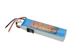 5500mAh 14.8V 25C 4S LiPo Batarya | Lipo Pil - Thumbnail
