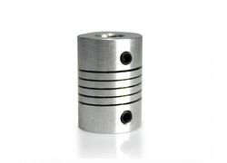 - 5mm 8mm Kaplin