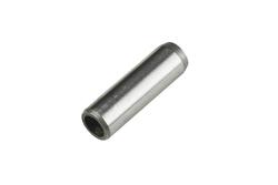 Jsumo - Ø6 x 20mm Sertleştirilmiş Çelik Mil (M4 Vida Delikli)