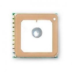 - 66 Kanal MT3329 Chipli FGPMMOPA6B GPS Modül