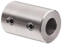 6mm Delikli Kaplin (2 Adet) - Thumbnail