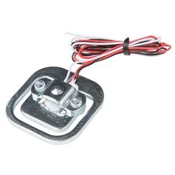 - Ağırlık Sensörü Kare 0-50 Kg
