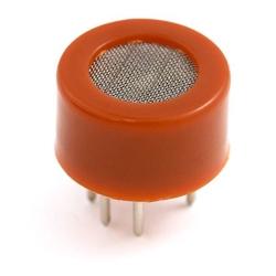 - Alkol Gaz Sensörü - MQ-3
