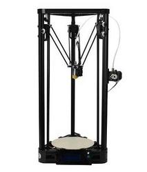 - Anycubic Large 3D Printer - Delta Tipi 3D Yazıcı