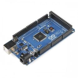 - Arduino Mega 2560 R3 Klon | USB Kablo Hediyeli