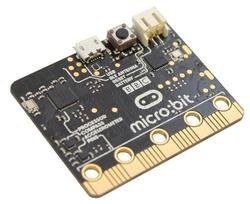 - BBC Micro:Bit Geliştirme Kartı