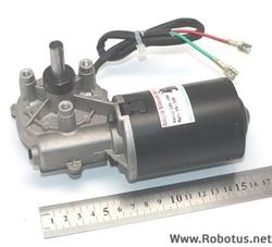 - Cam Silecek Motoru 24V 55 Rpm