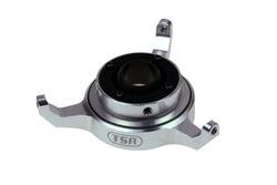 CNC Swash Plate (Dönen Aksamlar İçin) - Thumbnail