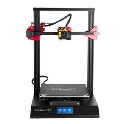 - Creality CR-10S Pro 3D Yazıcı