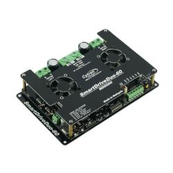 - Cytron SmartDriveDuo-60