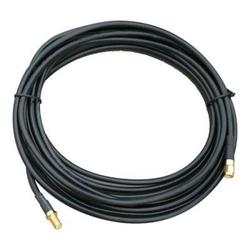 - Dark 5 Metre Anten Uzatma Kablosu RP-SMA Bağlantılı (DK-NT-CAL5)