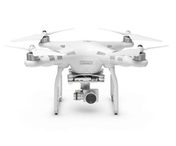 - DJI Phantom 3 Advanced Gelişmiş