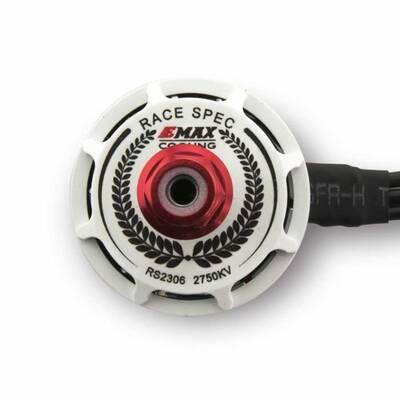 EMAX 2750KV RS2306 Fırçasız Motor