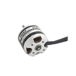 Emax XA2212 1400KV Fırçasız Drone Motoru - Thumbnail