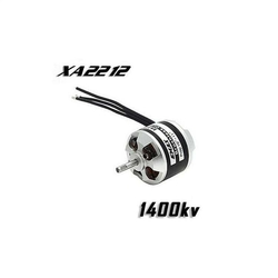 Emax XA2212 980KV Fırçasız Drone Motoru - Thumbnail
