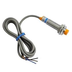 - Endüktif NPN Proximity Sensör LJ12A3-4-Z/BX