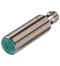 - Endüktif Sensör | NBB5-18GM50-E2-V1 Pepperl Fuchs