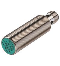Endüktif Sensör | NBB5-18GM50-E2-V1 Pepperl Fuchs