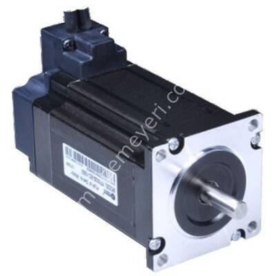 Enkoderli Step Motor   8A 8.6Nm