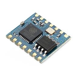 - Esp8266-05 Seri Wifi Modül