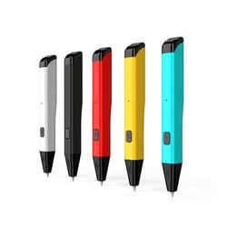 - Esun3d 3D Yazıcı Kalem LTP 4.0