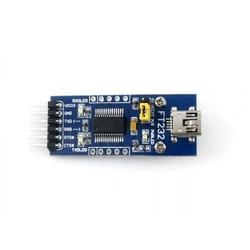 - FT232 Usb Uart Dönüştürücü
