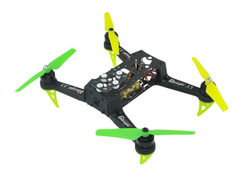 - GLEAGLE X3 Quadcopter Pack Kit