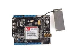 - GSM/GPRS Shield V3.0