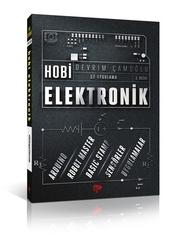 - Hobi Elektronik Kitabı