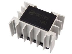 - HRD12003 Voltaj Regülatörü