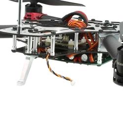 Hyper 400 3D Quadcopter - Thumbnail