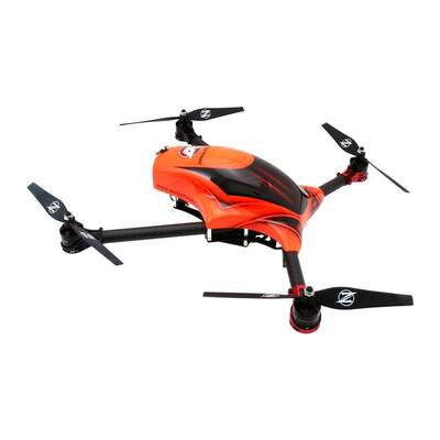 Hyper 400 3D Quadcopter