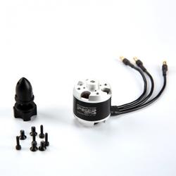 iBM2212Q-850KV Multirotor Multikopter Motoru - Thumbnail