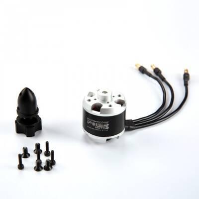 iBM2212Q-850KV Multirotor Multikopter Motoru