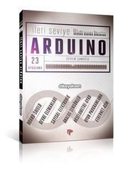 - İleri Seviye Arduino Kitabı
