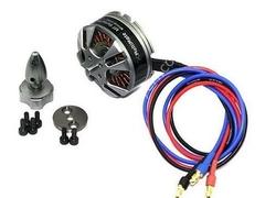 - iPower MT4108 580KV / 45CM Kablo
