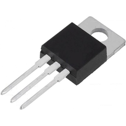 - IRF1405 Mosfet