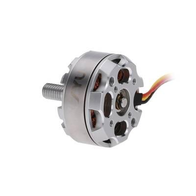 JYU MT2204 2300KV Fırçasız Motor - CW