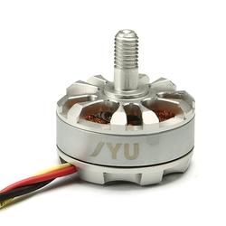 - JYU MT2204 2300KV Fırçasız Motor - CW