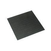 - Karbon Fiber Yaprak (1.0mmX400mmX500mm)